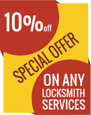 Capitol Locksmith Service Millersport, OH 740-229-4657
